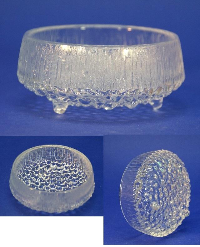Design aus glas rezeption bilder